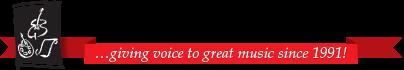 Arts Renaissance Tremont Logo
